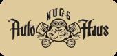 Nugs Auto Haus Logo